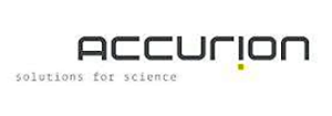 Accurion