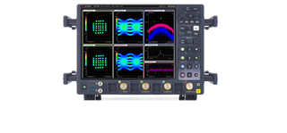Keysight Technologies Unveils Infiniium UXR-Series Oscilloscopes with Industry Leading Signal Integrity
